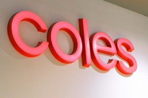 Coles-launches-free-mobile-wallet