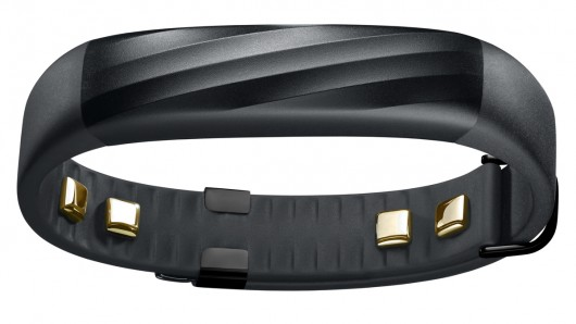 Mobile Payments with Jawbone UP4