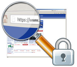 Google Adds HTTPS/SSL To Ranking Formula